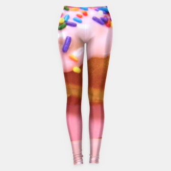 Thumbnail image of candy leggings, Live Heroes