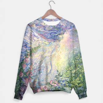 Thumbnail image of Fairy Sweater/Jumper, Live Heroes