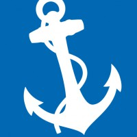 Sea And Navy logo