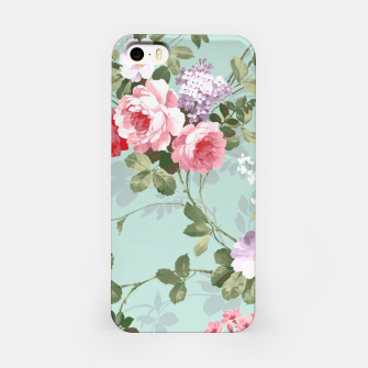 Thumbnail image of floral case , Live Heroes