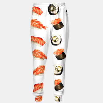 Thumbnail image of sushi, Live Heroes
