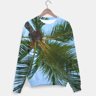 Thumbnail image of Coconut Tree, Live Heroes
