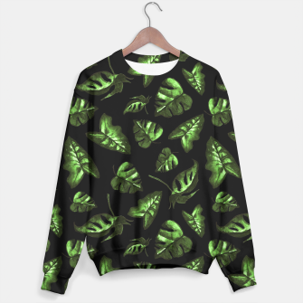 Thumbnail image of Hydrangea Sweater b, Live Heroes