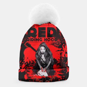 Thumbnail image of red riding hood, Live Heroes
