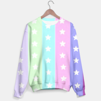 Thumbnail image of pastel stars, Live Heroes