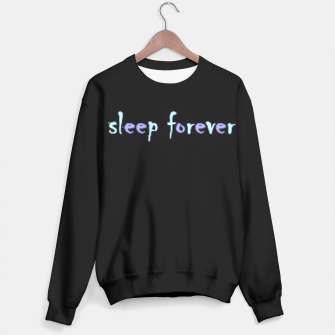 Thumbnail image of sleep forever, Live Heroes