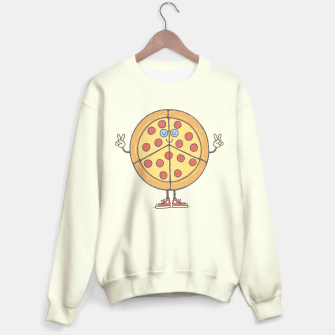Thumbnail image of Pizza & Love, Live Heroes
