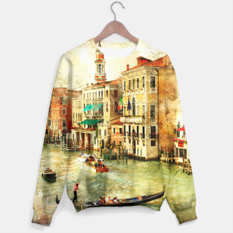 Thumbnail image of Venice, Live Heroes