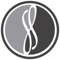 SPFashion logo