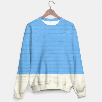 Thumbnail image of Urban Skies (Sweater), Live Heroes