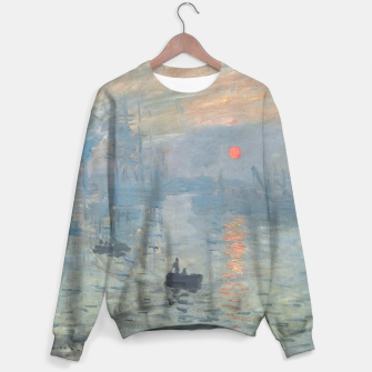 Thumbnail image of Sunrise (Sweater), Live Heroes