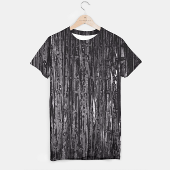 Thumbnail image of Whole Line Anthracite T, Live Heroes