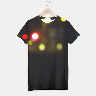 Thumbnail image of Lights T, Live Heroes