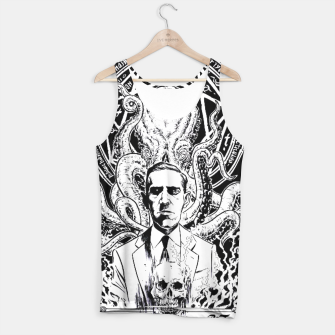 Thumbnail image of lovecraft, Live Heroes