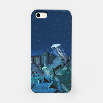 Thumbnail image of southsea parade iphone case, Live Heroes