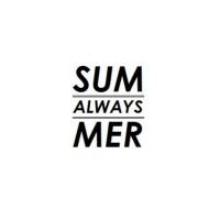 Always Summer logo
