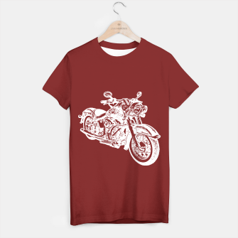 Thumbnail image of MOTORCYCLE, Live Heroes