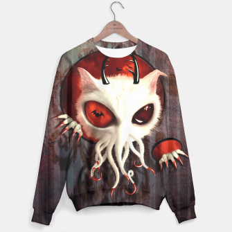 Miniature de image de cat sweater, Live Heroes
