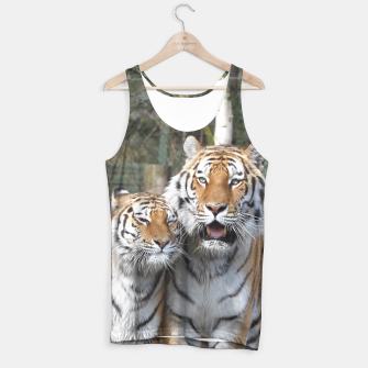 Thumbnail image of Tiger20151002, Live Heroes