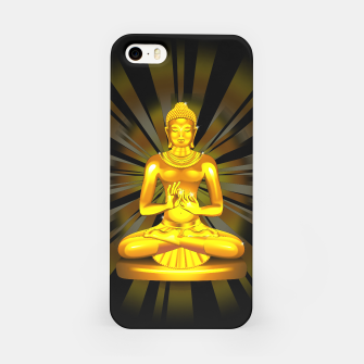 Thumbnail image of Buddha Golden Lord, Live Heroes