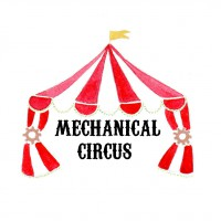 MechanicalCircus logo