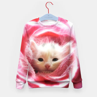Thumbnail image of Kitty loves pink, Live Heroes