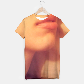 Thumbnail image of Her Lips on my neck, Live Heroes