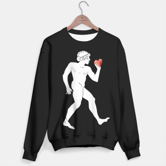 Thumbnail image of LOVE Sweater 2, Live Heroes
