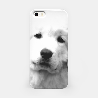 Thumbnail image of Berger Blanc Suisse, Live Heroes