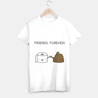Thumbnail image of friends forever, Live Heroes