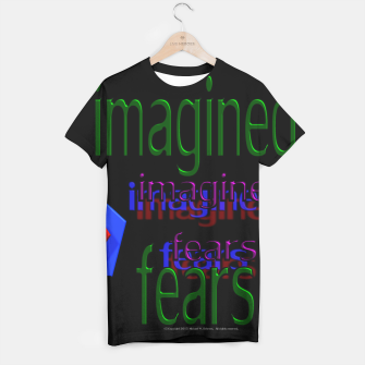 Thumbnail image of imagined fears `platonic solid, Live Heroes