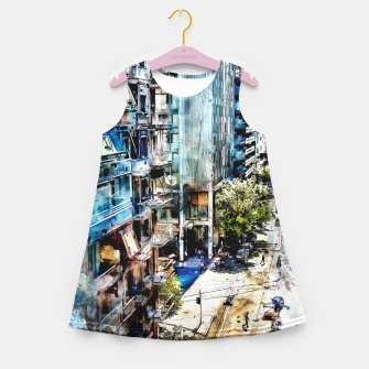 Thumbnail image of Athens  girls dress2, Live Heroes