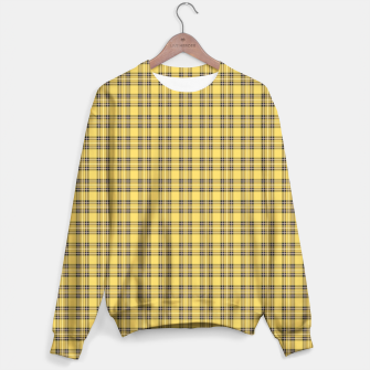 Thumbnail image of Yellow Tartan, Live Heroes