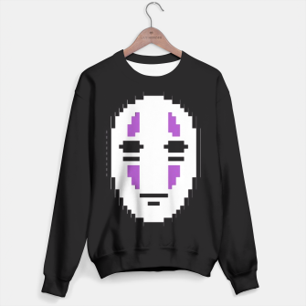 Thumbnail image of Pixel No face, Live Heroes