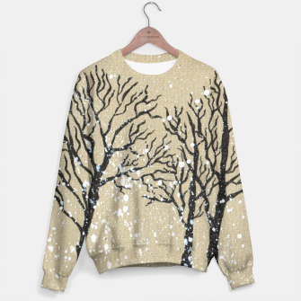 Thumbnail image of Winter Sweater, Live Heroes