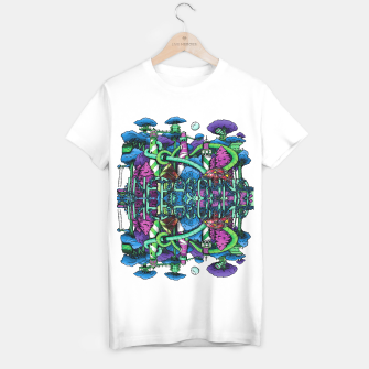 Thumbnail image of Womens Infrasound Festival T [02], Live Heroes