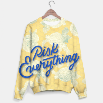 Thumbnail image of risk everything, Live Heroes