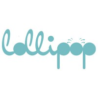 lollipop logo