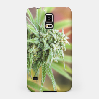 Thumbnail image of MARY JANE SAMSUNG CASE, Live Heroes