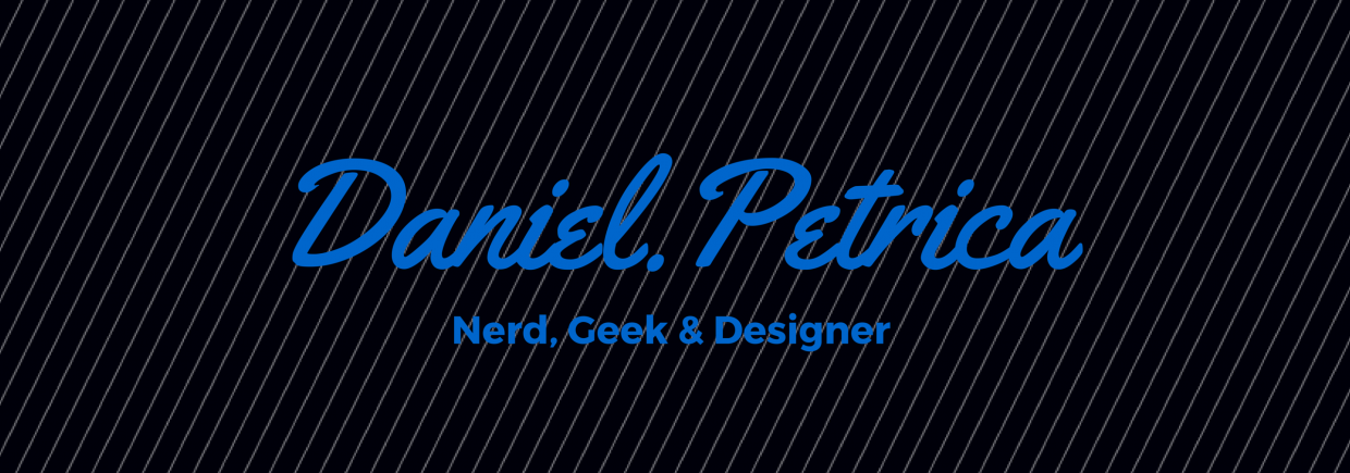 Andrei-Daniel Petrica background image, Live Heroes