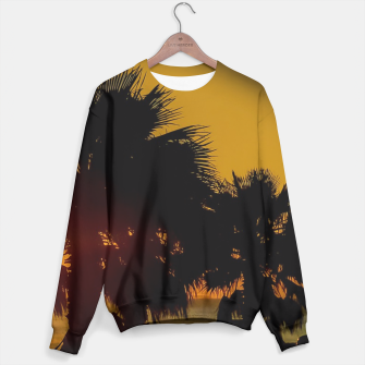 Thumbnail image of Summertime Printed Sweater, Live Heroes