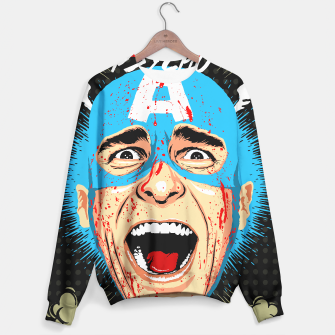 Thumbnail image of American Psycho, Live Heroes