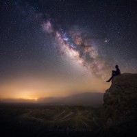 Shainblum photography logo
