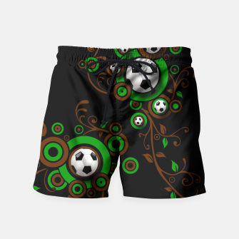 Thumbnail image of soccer ball swirl, Live Heroes