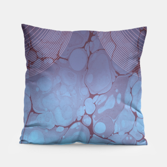 Thumbnail image of Magica Pillow Collection, Live Heroes