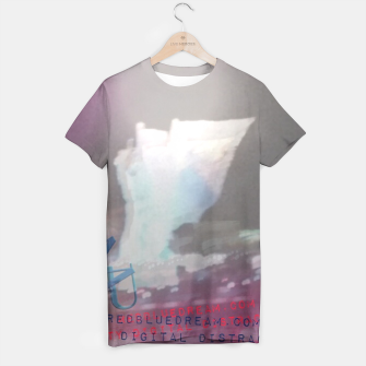 Thumbnail image of Angel Of Light MMeU T Shirt, Live Heroes