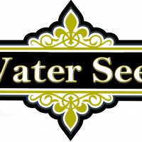 Water Seed Merch logo