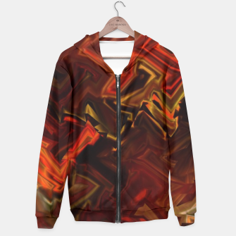 Thumbnail image of Anger 2 Hoodie, Live Heroes