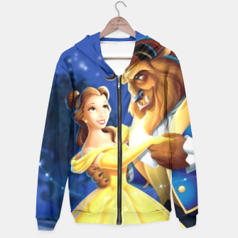 Thumbnail image of Beauty and the Beast, Live Heroes
