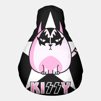 Thumbnail image of Kiss-y Cat, Live Heroes